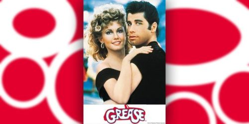 Grease, The Montalbán rooftop movies